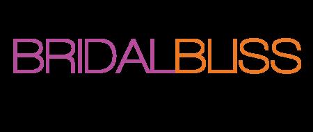 Bridal Bliss Classic Logo