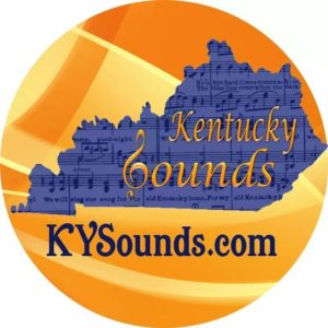 Richmond Classic - Kentucky Sounds
