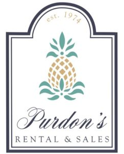 Evening Classic Bridal Show - Purdon's Rental & Sales