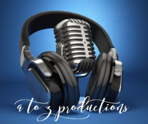 A to Z Productions